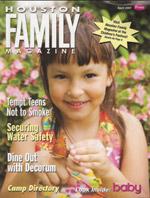 houston-family-magazine.jpg