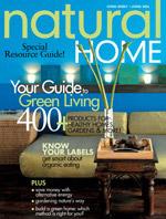 natural-home-magazine.jpg